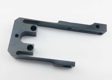 China Knife Intell Yoke-S , Lower Roller Guide Assembly Suitable For Gerber Gt5250 73447000 factory
