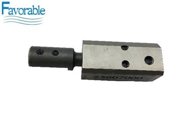 China Square Swivel , Articulated Knife Drive Linkage Assy(7/8) Especially Suitable For 5250  55607000 distributor