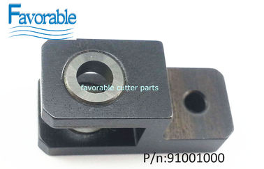 China Assembly Block Pivot Bushing Suitable For Gerber Cutter Xlc7000 91001000 factory