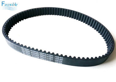 China 180500290 Gates Power Grip Htd Belt 425 5M 15m For Auto Cutter GT7250 XCL7000 factory