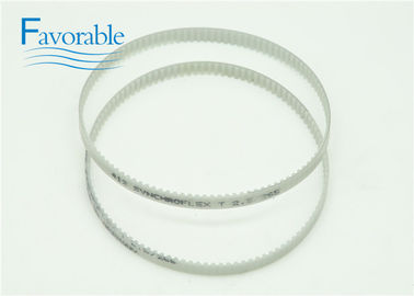 China 106642 SYNCHROFLEX GERMANY 6AT2.5/265 Timing Belt Suitable For Q25 FX Auto Cutter factory