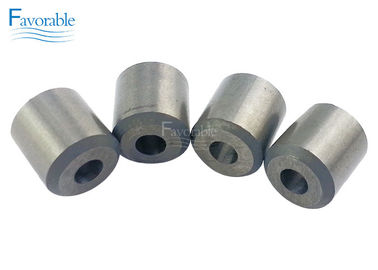 China 057560000 Lower Roller Guide Assembly For Auto Textile Cutter Gt7250 / S7200 factory