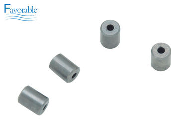 China Cutting Machine Parts GUIDE,ROLLER,REAR For Cutter GTXL 85839000 Industrial Part factory