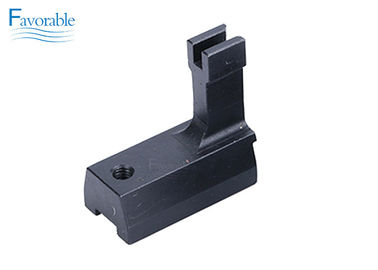 China Knife Guide Sharpener ,Presser Foot Assy Suitable For Cutter Gtxl Part 85947000 factory