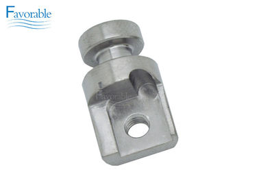 China Swivel Robbin Slider / Connector Arm Assembly  For Cutter GTXL 85963000 Cutter Part factory