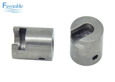 China Industrial Cutting Machine Parts / Head Assembly Idler Spacer For Cutter GTXL 85964000 factory