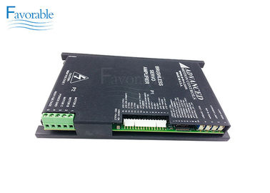China Driver Amplifier Amc#B25a20p Brushless Servo Amplifier For GTXL Machine 128500001 factory