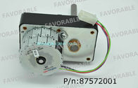 87572001 Mtr Stepper Drive Roll Infinity Ii Pkg For Infinity Plotter