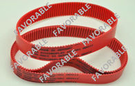 129514 Synchroflex  Drive Belt  20 AT3/351 GEN3 Used For Auto Cutter Machines