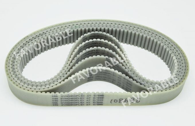 Synchroflex  Belt Drive Belt Timing Belt  Used For Lectra Auto Cutter Machines
