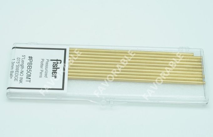 Plotter Pen Long Life Pen Fisher Pen Ink Pen Used For Garment Plotter Cutter Machines AP320