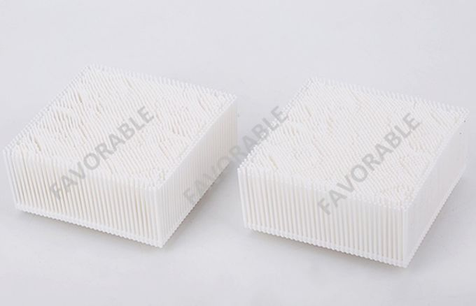 Cutter Parts Nylon / Poly Bristles Used for GTXL, XLC7000, GT7250, GT5250 Cutter Machines