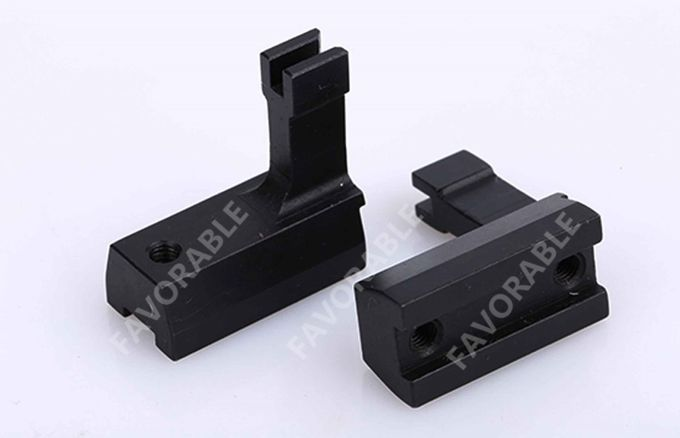 Metal Spare Parts Sharpener Assembly Sharpener Assy Presser foot Bowl For GTXL XLC7000 GT5250