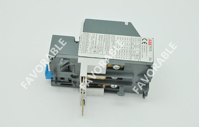 TA75DU32 ABB Control Relays For Auto Cutter GT7250 GT5250 GTXL 904500280 Sewing Parts