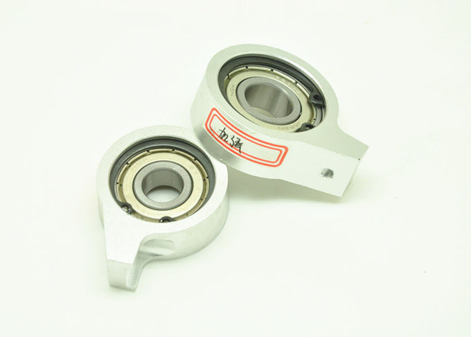 Ng08-01-10 Connecting Rod Oem Parts For All Yin Auto Cutter Machine