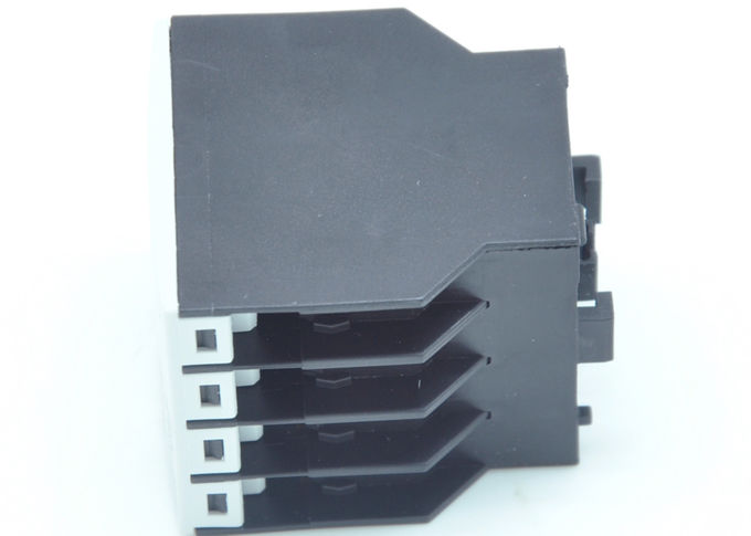 K1 Relay  Eaton Dil M32-Xhi11 Xtcexfdc11  Cutter Parts For Topcut - Bullmer Cutter Machine