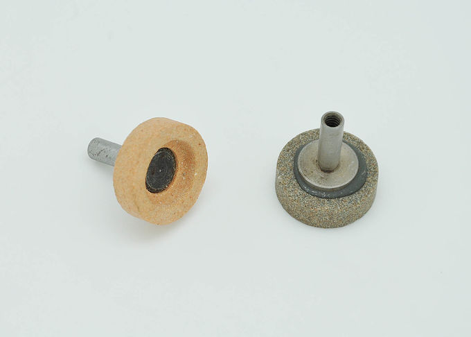 Grinding Stone , Falscon 541c1-17 Grit 180 For Spreader Parts Sy101 Sy51 No: 2584-