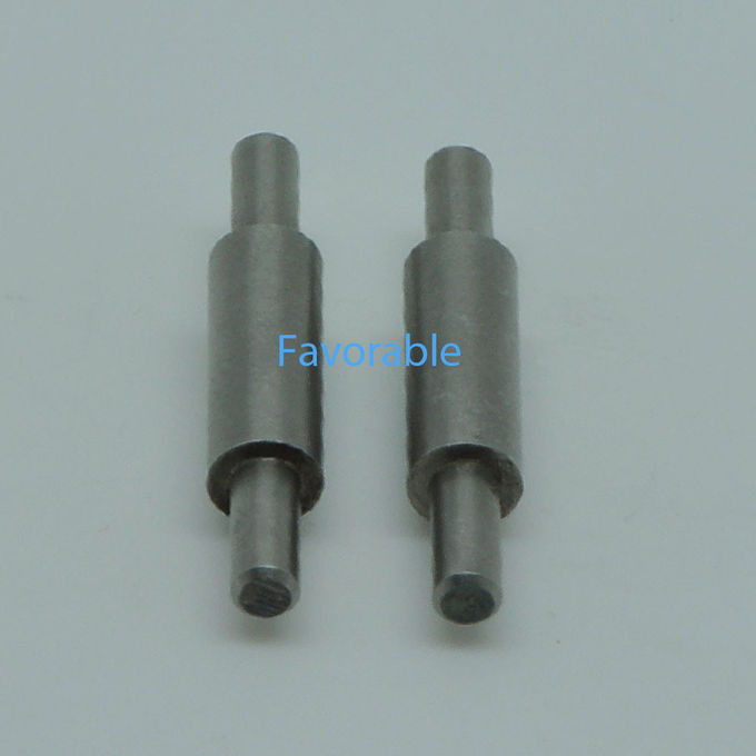 Behind Blade Roller Axis Especially Suitable  LectraFor Cutter Vector Auto Parts 7000