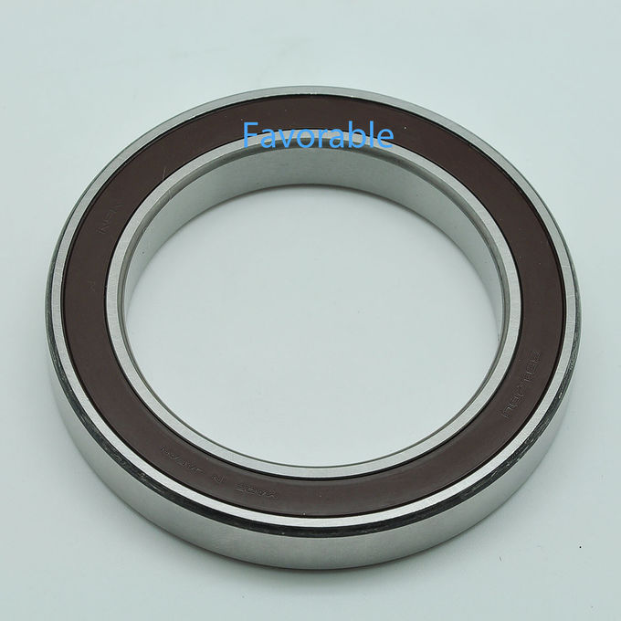 NSK Radial Bearing 6912du 60x85x13 TN GN Especially Suitable For Lectra Cutter Vector 7000