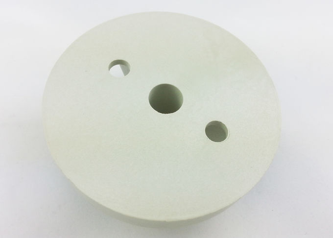 Assy , Expander , Paper Drive Plug Assy Cutter Plotter Parts Used For Plotter Machines No : 53982000