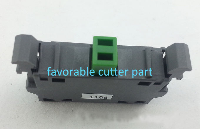 ABB SWITCH CBK-CB10 Contact Block Especially Suitable For Cutter GT5250  925500593